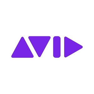 Avid Technology Statistics and Facts