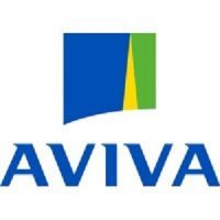 Aviva Statistics and Facts