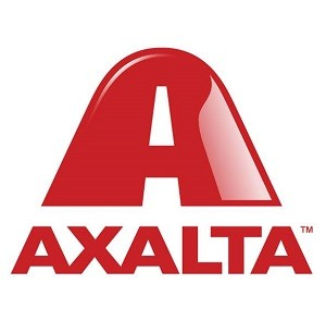 Axalta Statistics and Facts