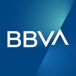 BBVA Statistics and Facts