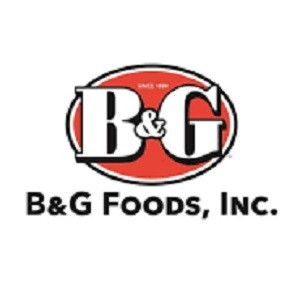 B&G Foods Statistics and Facts