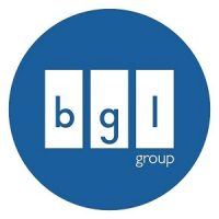 BGL Group Statistics and Facts