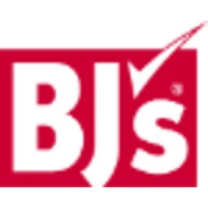 BJ's Wholesale Club Statistics and Facts