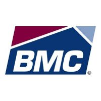 BMC Statistics and Facts