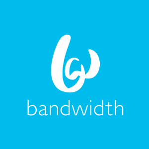 Bandwidth Inc Statistics and Facts