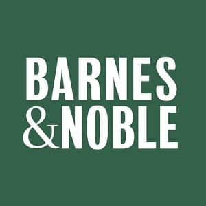 Barnes & Noble Statistics and Facts