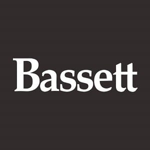 Bassett Furniture Statistics and Facts