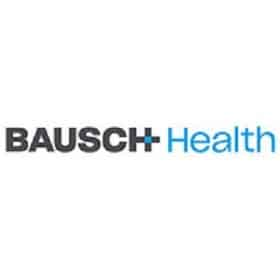 Bausch Health Statistics and Facts