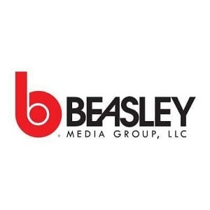 Beasley Media Group Statistics and Facts