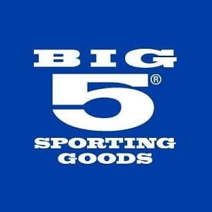 Big 5 Sporting Goods Statistics and Facts