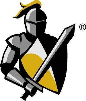 Black Knight Statistics and Facts