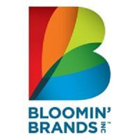 Bloomin Brands Statistics and Facts