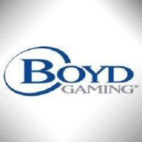Boyd Gaming Statistics and Facts