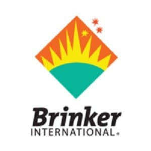 Brinker International Statistics and Facts