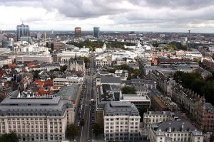 Brussels Statistics and Facts