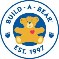 Build-a-Bear Statistics and Facts