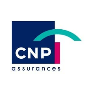 CNP Assurances Statistics and Facts