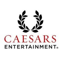 Caesars Entertainment Statistics and Facts