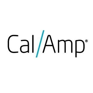 CalAmp Statistics and Facts
