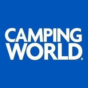 Camping World Statistics and Facts