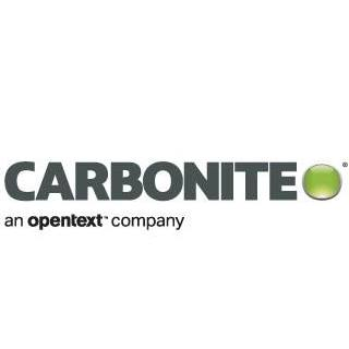 Carbonite Statistics and Facts