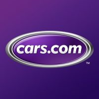 Cars.com Statistics and Facts