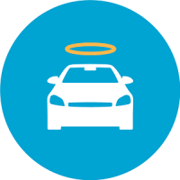 Carvana Statistics and Facts