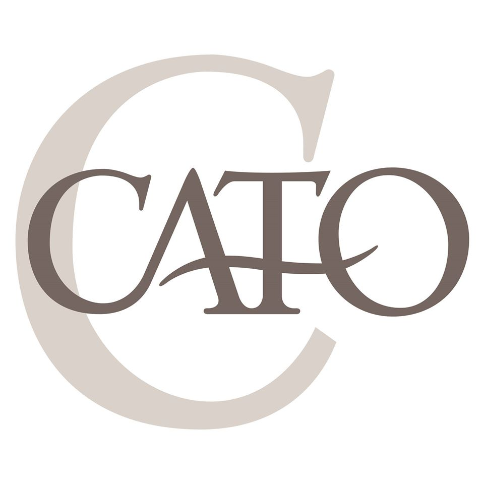 Cato Corporation Statistics and Facts
