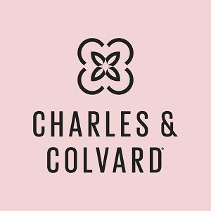 Charles & Colvard Statistics Revenue Totals and Facts