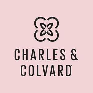 Charles & Colvard Statistics and Facts