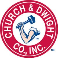 Church & Dwight Statistics and Facts