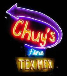 Chuy's Statistics and Facts