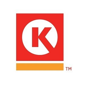 Circle K Statistics and Facts