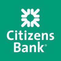 Citizens Bank Statistics and Facts