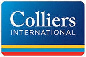 Colliers International Statistics and Facts
