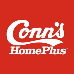 Conn's HomePlus Statistics and Facts