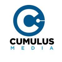 Cumulus Media Statistics and Facts