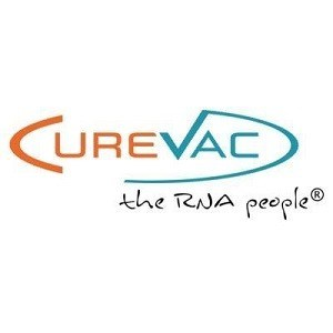 CureVac Statistics and Facts