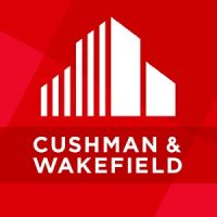 Cushman & Wakefield Statistics and Facts
