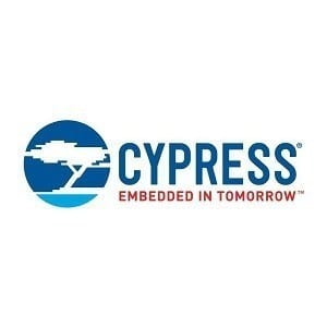 Cypress Semiconductor Statistics and Facts