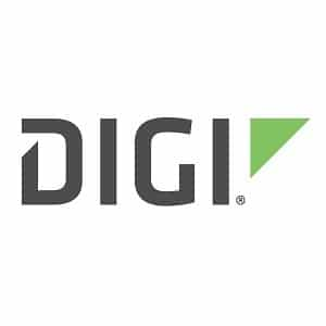 DIGI Statistics and Facts