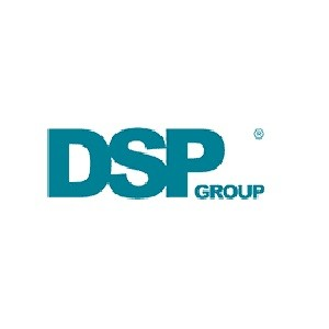 DSP Group Statistics and Facts