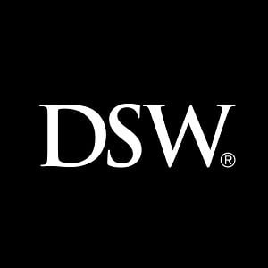DSW Statistics and Facts