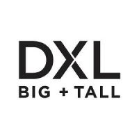 DXL Statistics and Facts