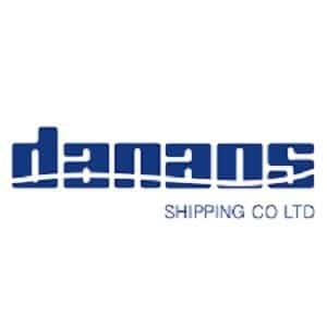 Danaos Corporation Statistics and Facts