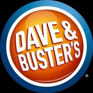 Dave & Buster's Statistics and Facts