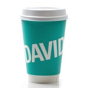 DavidsTea Statistics and Facts