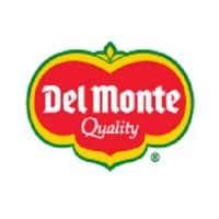 Del Monte Statistics and Facts