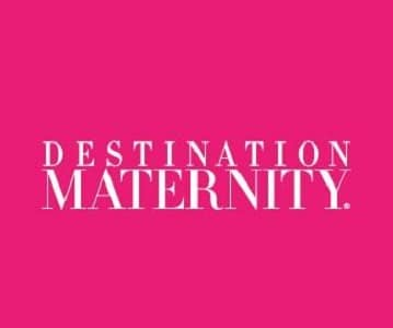 Destination Maternity Statistics and Facts