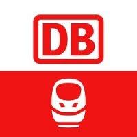 Deutsche Bahn Statistics and Facts